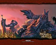 MonsterHunterWall1