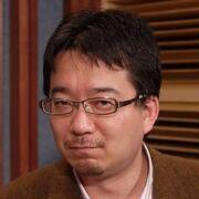 Takayukiaiharaprofile