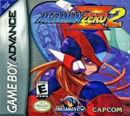 MMZ2CoverScan