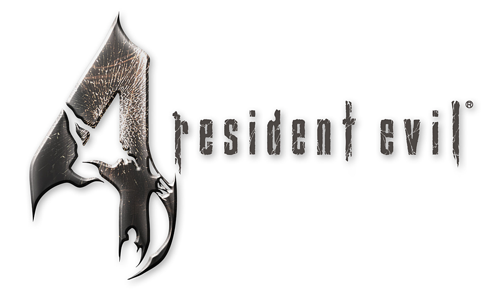 Resident Evil 4 | Capcom Database | FANDOM powered by Wikia