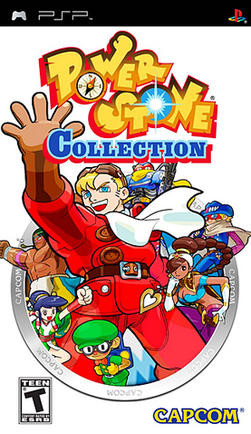 File:PSCCoverScan.png