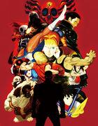 Poster-sfex3-1 big