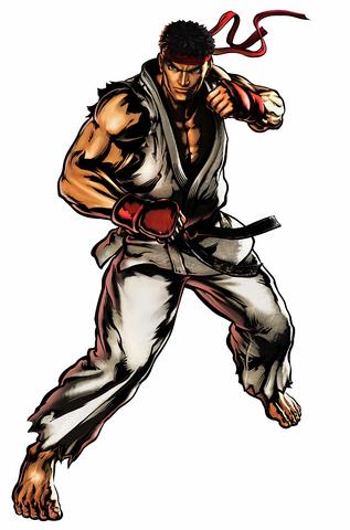 File:UMvC3 Ryu.png