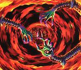 SpiralMantruder