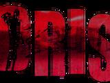 Dead Rising (series)