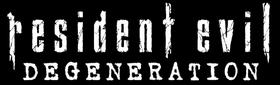 DegenerationLogo