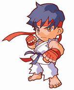Pocket Ryu Alt