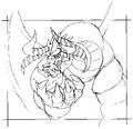 Dragon-Concept-4