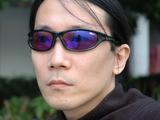 Ippo Yamada
