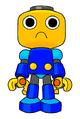 MMLServbot