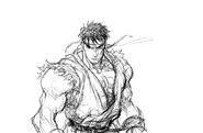 SSF2T-Ryu3
