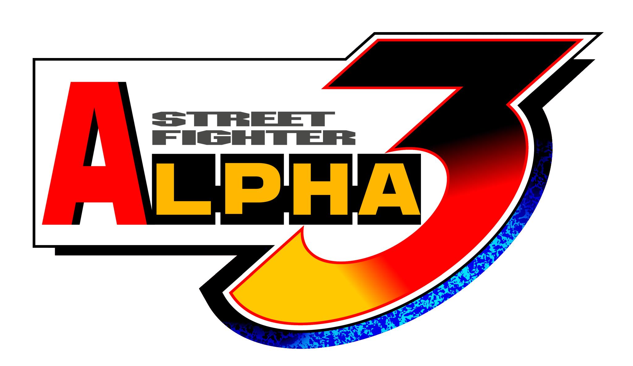 Street Fighter Alpha 3 Capcom Database Fandom