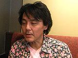 Yasuaki Fujita