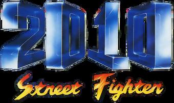 Street Fighter 2010 The Final Fight Capcom Database Fandom