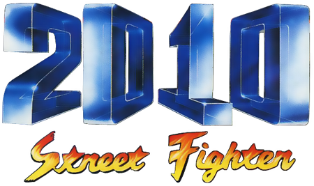 Street Fighter 2010 The Final Fight Capcom Database Fandom