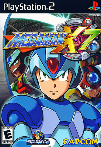 File:MMX7CoverScan.png