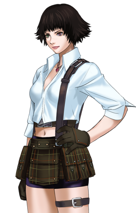 File:Project X Zone Lady.png