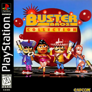 BusterBrosCollBox