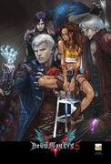 Dmc5-main-characters-illustration
