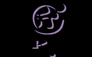 Takumi logo