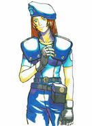 Jill concept
