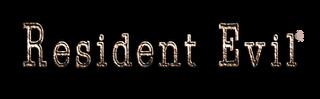 RE Remake Logo
