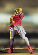 Karin02 Battle Outfit 1