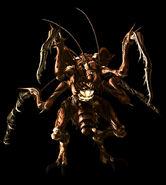 Reaper-RE5