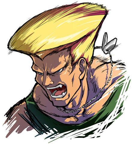 File:Street Fighter Online - Guile.jpg