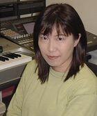 Yoko-shimomura 7035