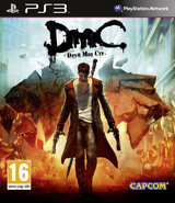 DmC Europe Box