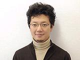 Jun Takeuchi