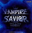 VampireSaviorOST