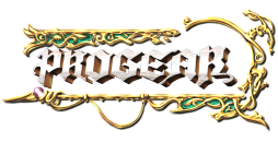 Progear-Logo