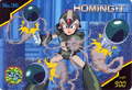 HomingTorpedo
