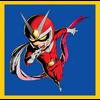 VJ icon