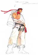 SF3-Ryu-DevArt4