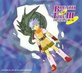 BoFIII Drama CD