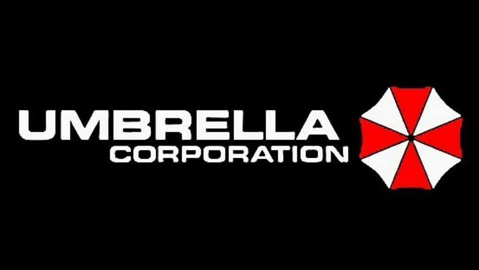 Umbrella | Capcom Database | Fandom