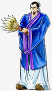 ZhugeLiang-CharConcept