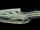 DMC2 Lucia Throwing Dagger.png