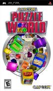 PuzzleWorldBox