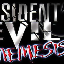 Resident Evil 3 Nemesis Capcom Database Fandom