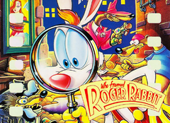 RogerRabbitArt