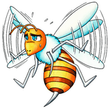 SGnG Arthur Bee