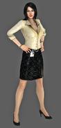 DR2 Rebecca Chang Alt