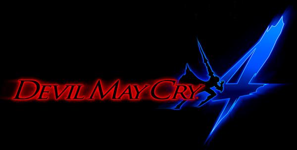 Devil May Cry 4 Capcom Database Fandom Powered By Wikia