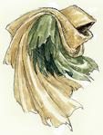 KoD Wraith
