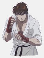 SF2Movie-Ryu6