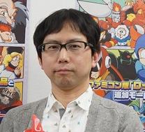 Yuji Ishihara